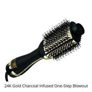 Hot Tools Blow Out styling tool